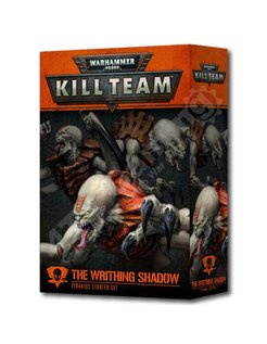 Kill Team: The Writhing Shadow