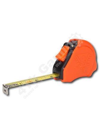 Kill Team Kill Team Tape Measure