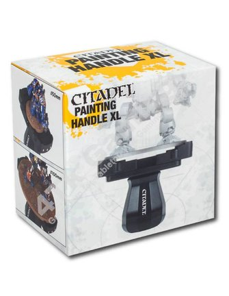 Hobby Supplies Citadel Painting Handle XL