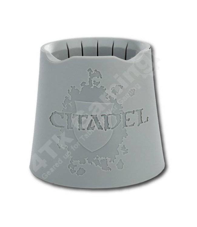 Citadel Citadel Water Pot