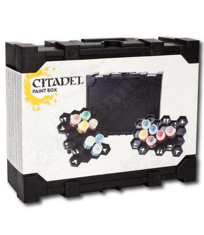 Citadel Citadel Paint Box