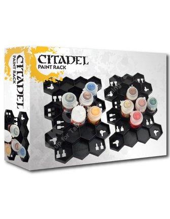 Citadel Citadel Paint Rack