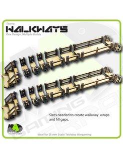 Walkways - Expansion set