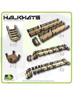 Walkway - Bundle