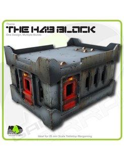 Hab Block - Standard