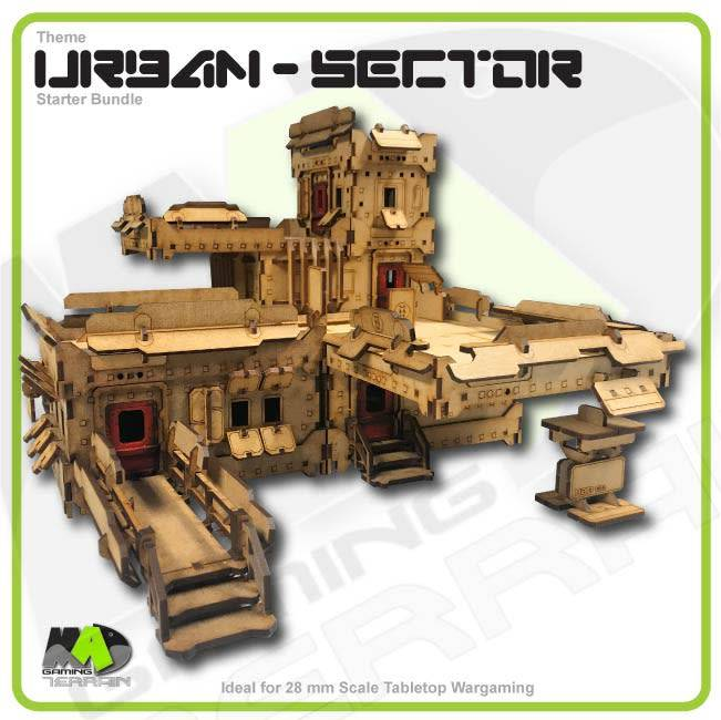 Discounts on a large range of Wargaming Miniatures, Terrain