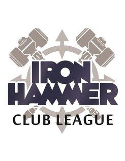 Iron Hammer - Club league 2019