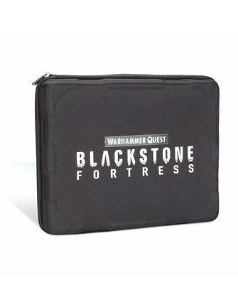 Blackstone Fortress Blackstone Fortress Carry Case