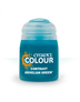 Contrast Contrast: Aethermatic Blue (18Ml)