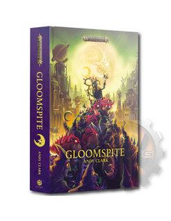 Gloomspite (Hb)