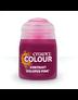 Contrast Contrast: Volupus Pink (18Ml)