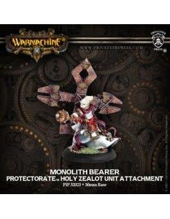 Protectorate Monolith Bearer
