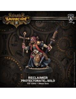 Protectorate Reclaimer