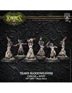 Circle Tharn Bloodweavers (6)