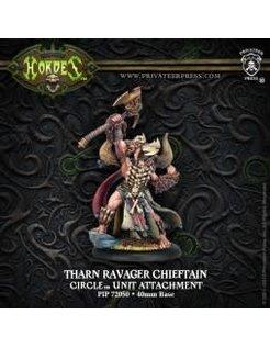 Circle Tharn Ravager Chieftain