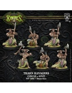 Circle Tharn Ravagers (6)