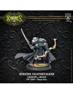 Legion Strider Deathstalker