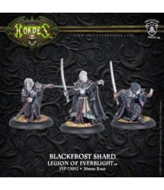 Legion Blackfrost Shard (3)