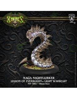 Legion Proteus Dragonspawn UPGRADE KIT metal