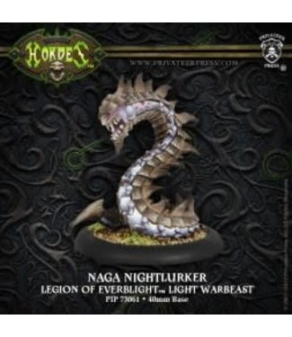 Legion Proteus Dragonspawn UPGRADE KIT metal