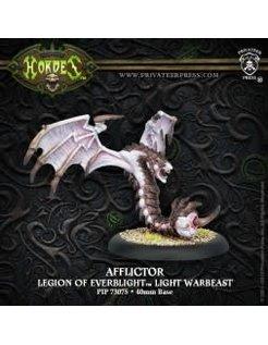 Legion Afflictor