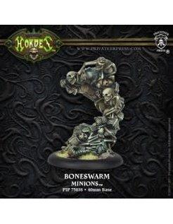 Minion Beast Bone Swarm