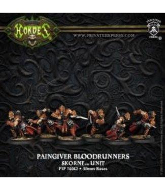 Skorne Bloodrunners (6)