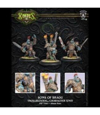 Trollblood Sons of Bragg (3)