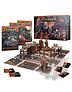 Kill Team Warhammer 40000: Kill Team