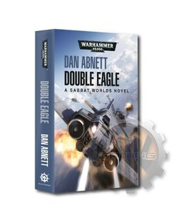 Double Eagle (Pb)