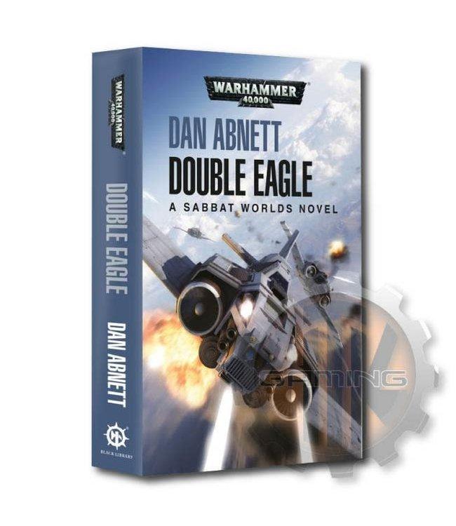 Black Library Double Eagle (Pb)