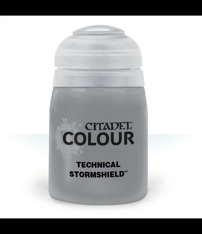 Citadel - Paints Technical: Stormshield (24Ml)