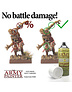 Army Painter Base Primer - Anti-Shine, Matt Varnish