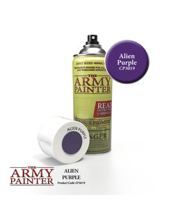 Colour Primer - Alien Purple
