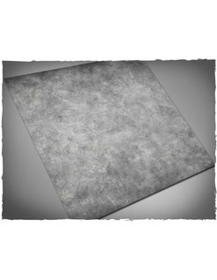 Concrete - Mousepad - 4x4