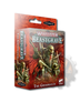Warhammer Underworlds Wh Underworlds: The Grymwatch