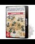 Blood Bowl Blood Bowl: Lizardmen Pitch & Dugouts