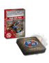 Blood Bowl Blood Bowl: Lizardmen Team Card Pack