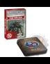 Blood Bowl Blood Bowl Goblin Team Card Pack