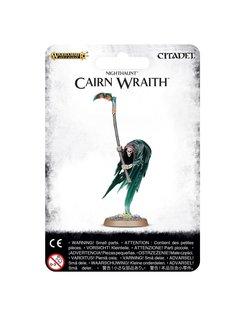 ~ NIGHTHAUNT CAIRN WRAITH