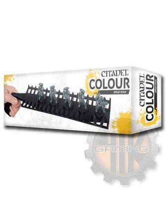 Citadel Citadel Colour Spray Stick