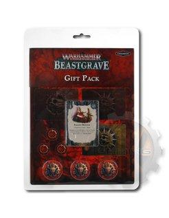 Whu: Beastgrave Gift Pack