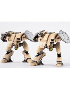 Erebos Type 3 Walker