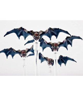 Dropzone Scourge - Vampires