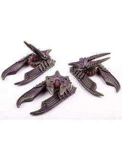 Reaper AA-GT's