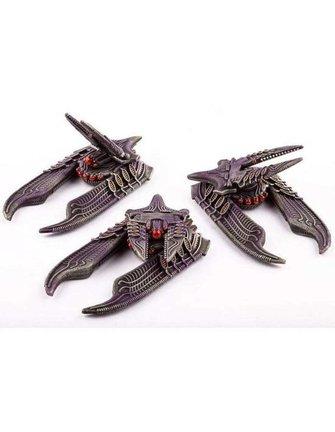 Dropzone Reaper AA-GT's