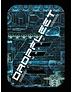 Dropfleet Activation Cards