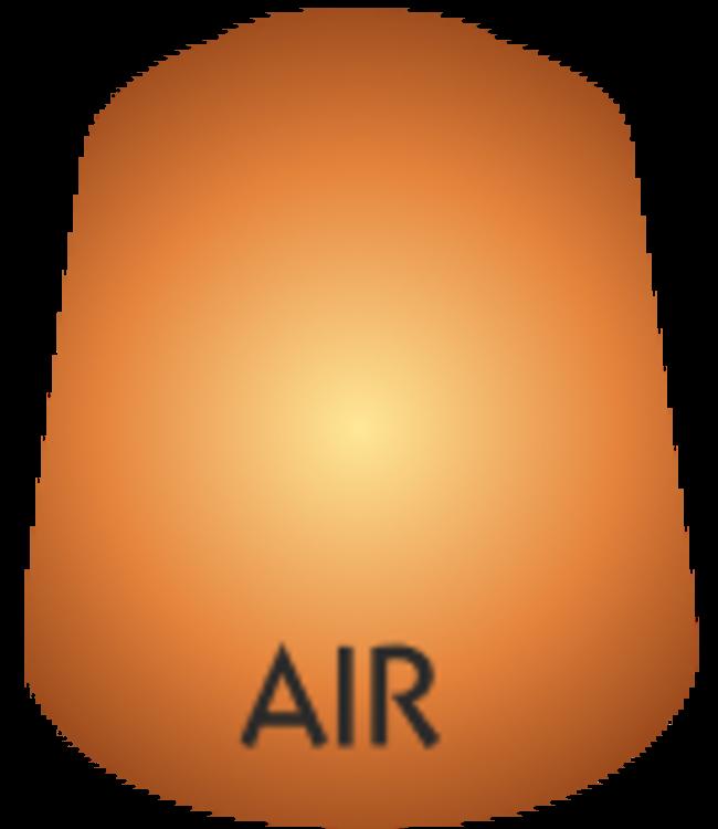 Citadel Air:Thallax Gold