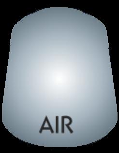 Air:Grey Knights Steel