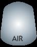 Citadel Air:Grey Knights Steel